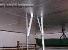 garage_ceiling