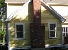 house_chimney